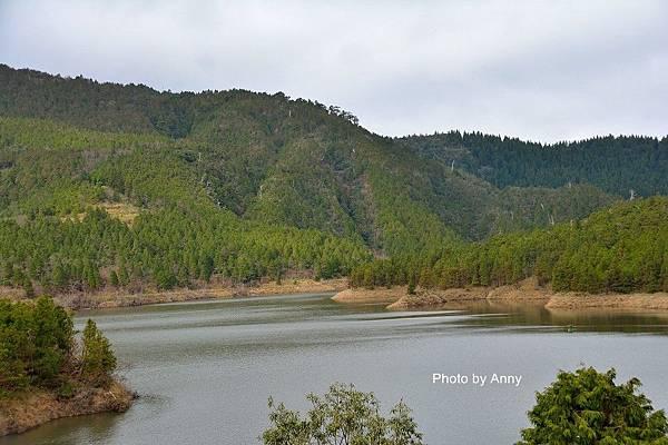翠峰湖20.jpg