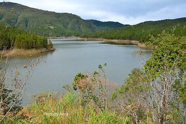 翠峰湖25.jpg