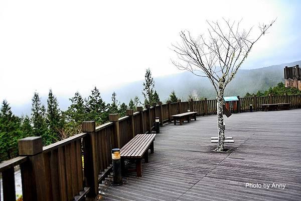 翠峰湖52.jpg