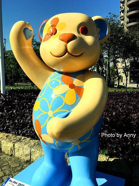 泰迪熊3.jpg