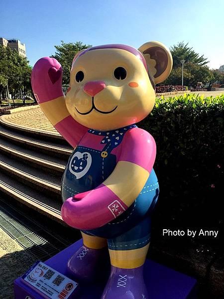 泰迪熊8.jpg