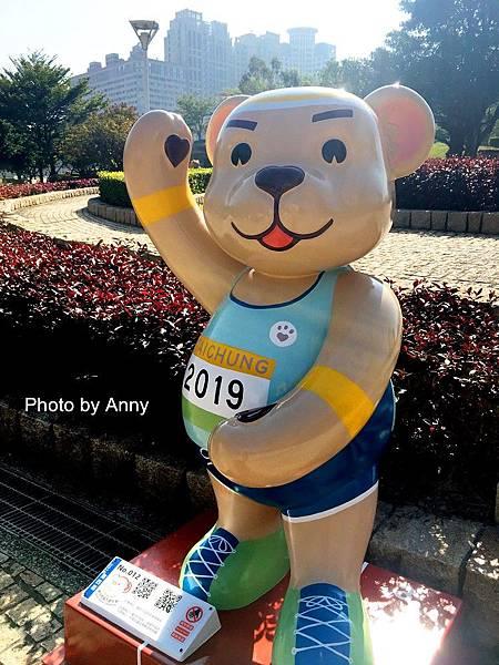 泰迪熊9.jpg