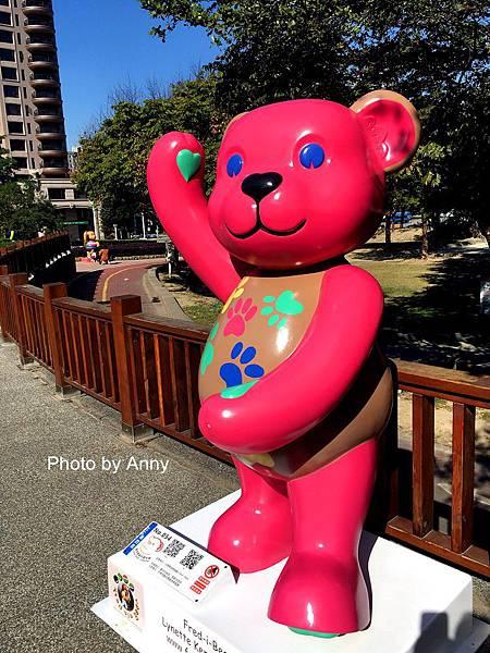 泰迪熊13.jpg
