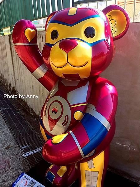 泰迪熊15.jpg