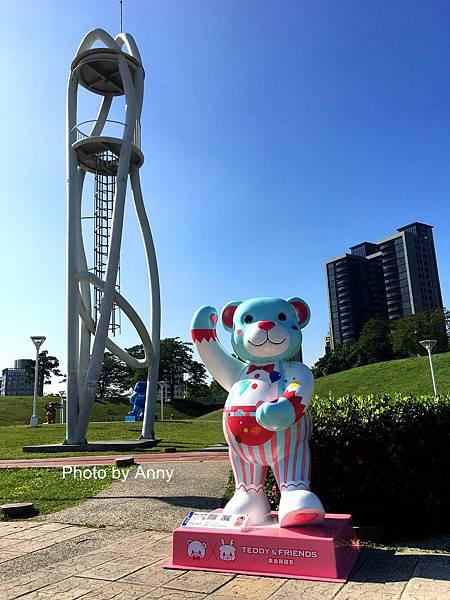 泰迪熊17.jpg