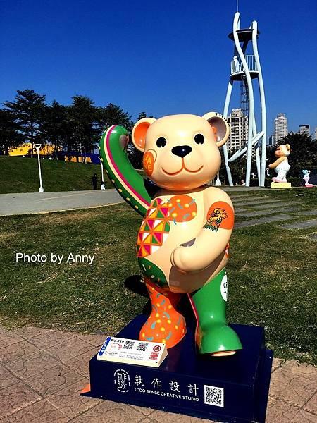 泰迪熊26.jpg