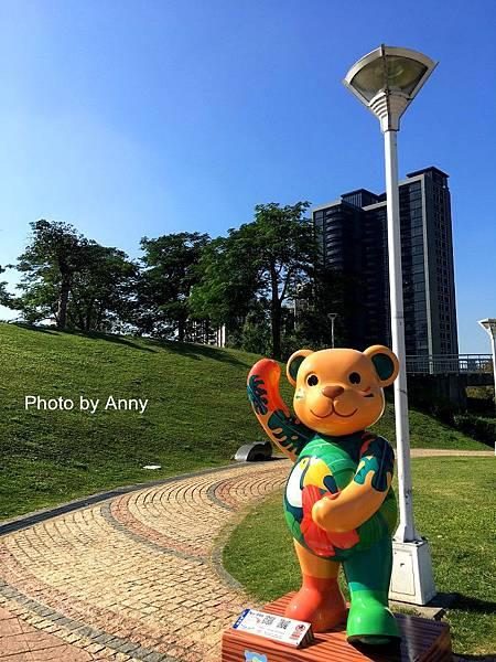 泰迪熊28.jpg