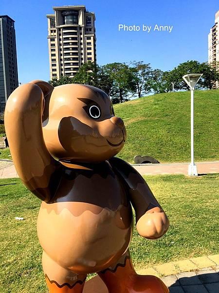 泰迪熊29.jpg