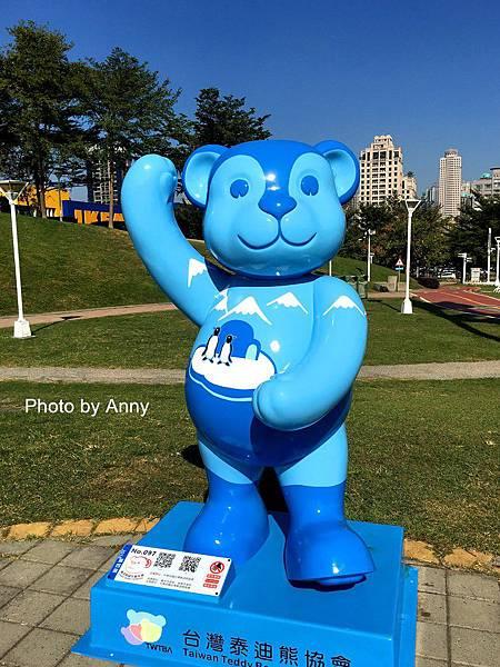 泰迪熊31.jpg