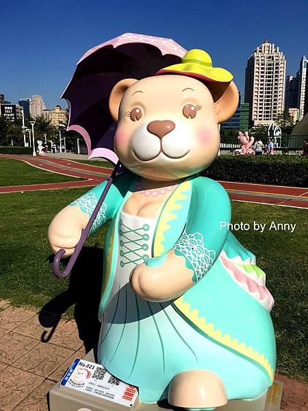 泰迪熊32.jpg