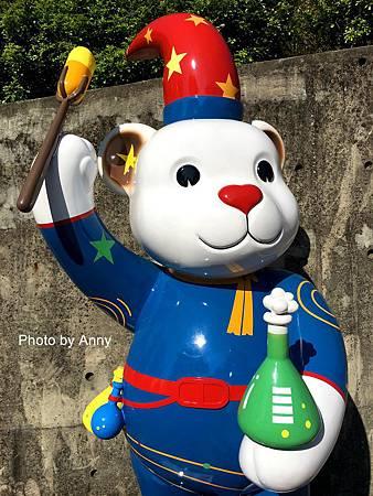泰迪熊34.jpg