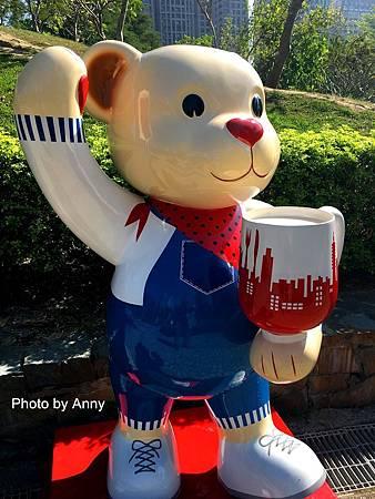 泰迪熊35.jpg