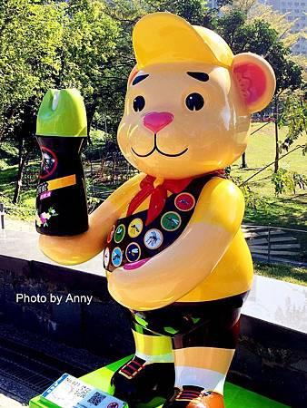 泰迪熊36.jpg
