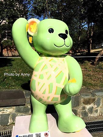 泰迪熊37.jpg