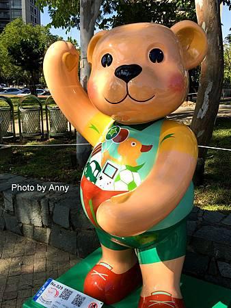 泰迪熊40.jpg