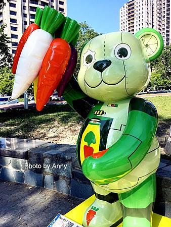 泰迪熊43.jpg