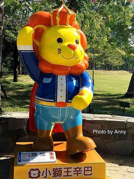 泰迪熊42.jpg