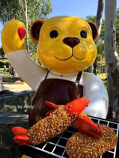 泰迪熊45.jpg