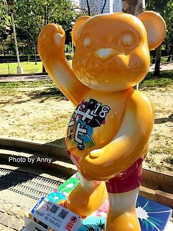 泰迪熊47.jpg