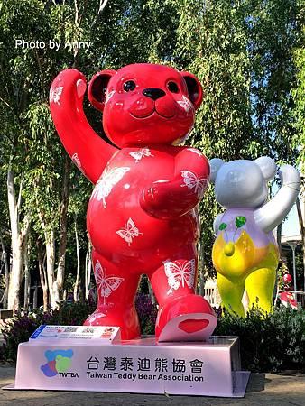 泰迪熊48.jpg