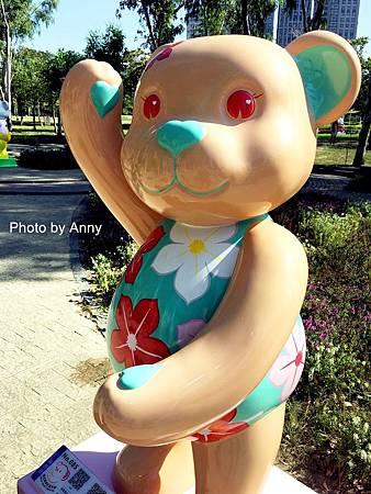 泰迪熊50.jpg