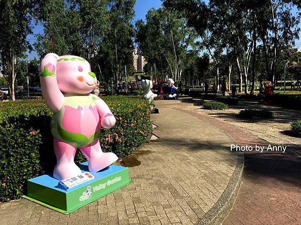 泰迪熊55.jpg