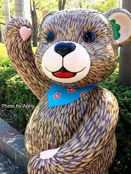 泰迪熊57.jpg