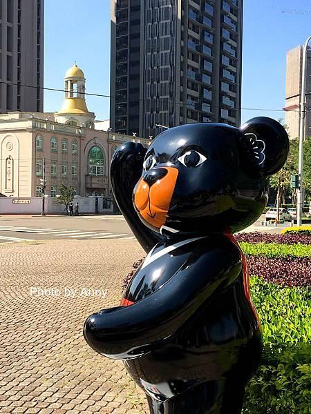泰迪熊58.jpg