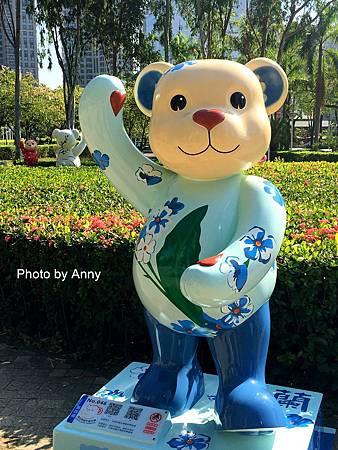 泰迪熊62.jpg