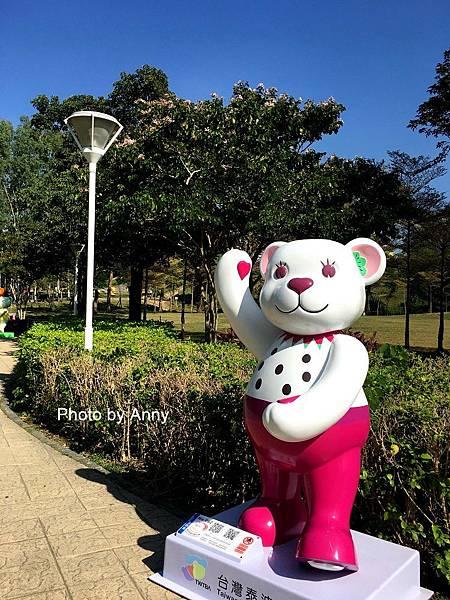 泰迪熊65.jpg