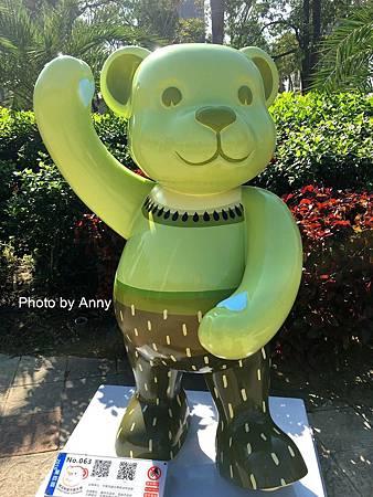 泰迪熊66.jpg