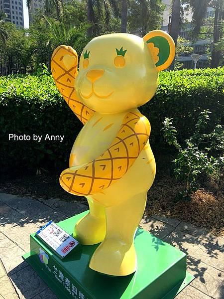 泰迪熊68.jpg