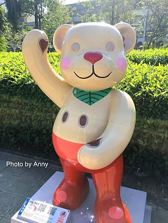 泰迪熊67.jpg
