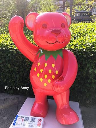 泰迪熊70.jpg