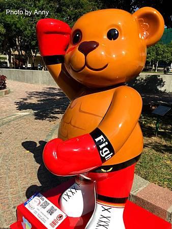 泰迪熊72.jpg