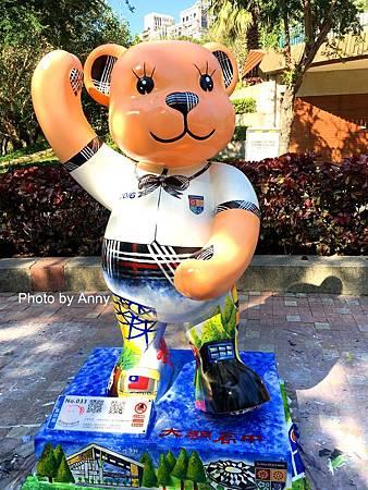 泰迪熊76.jpg