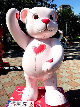 泰迪熊81.jpg