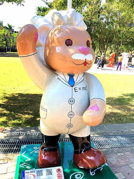 泰迪熊83.jpg