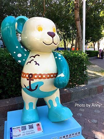 泰迪熊87.jpg
