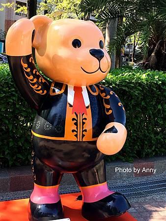 泰迪熊90.jpg