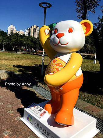 泰迪熊91.jpg