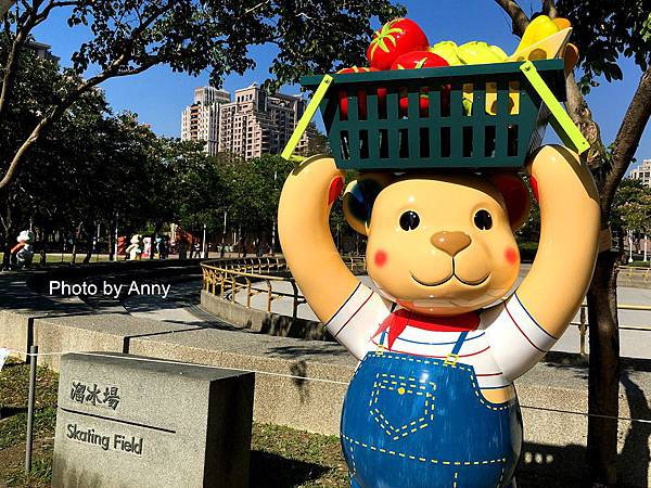 泰迪熊93.jpg