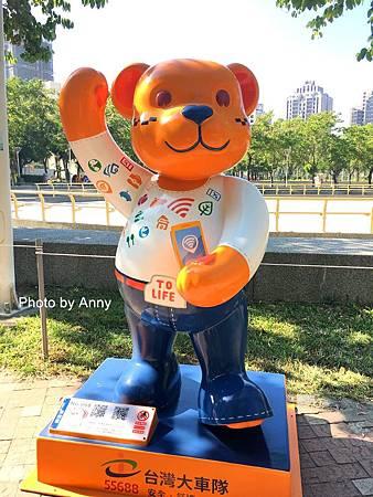 泰迪熊98.jpg