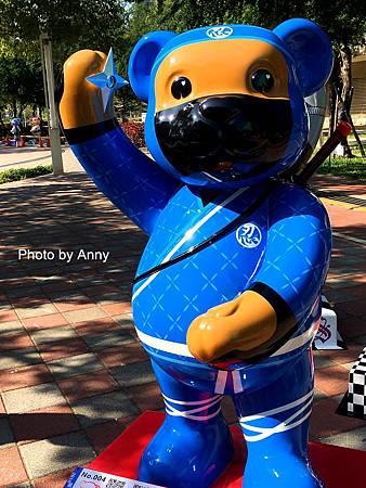 泰迪熊102.jpg