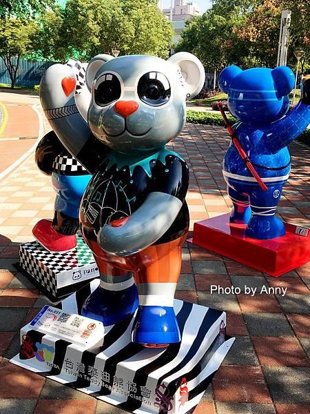 泰迪熊104.jpg