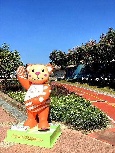 泰迪熊107.jpg