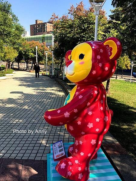 泰迪熊109.jpg