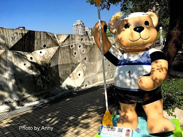 泰迪熊111.jpg