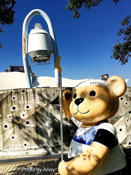泰迪熊113.jpg