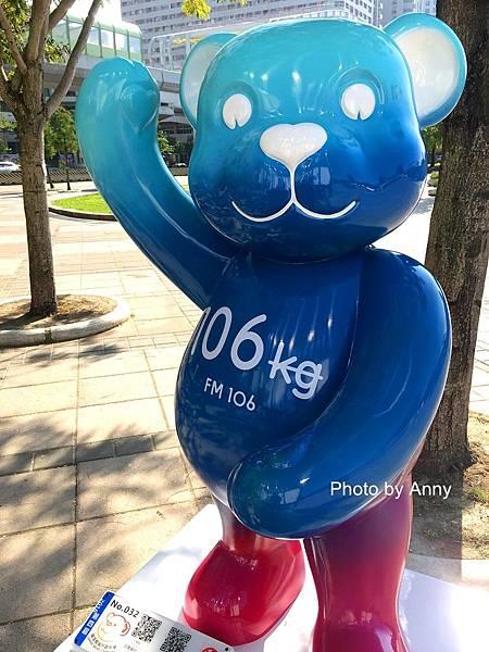 泰迪熊118.jpg